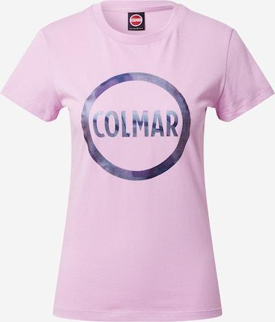 Colmar Shirt in mauve / dunkellila, Produktansicht