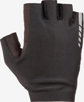 GripGrab Fahrradhandschuhe 'Aerolite InsideGrip™' in Schwarz