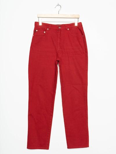 Lauren Ralph Lauren Jeans in 32/30 in rot, Produktansicht