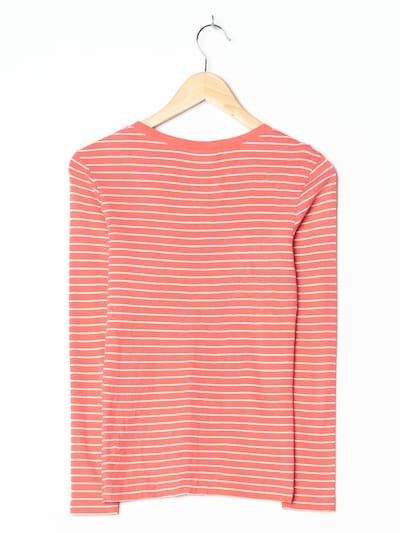 RALPH LAUREN T-Shirt in S in koralle, Produktansicht