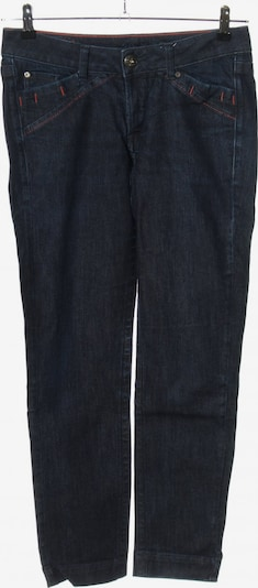 Marithé + François Girbaud Jeans in 30-31 in Blue, Item view