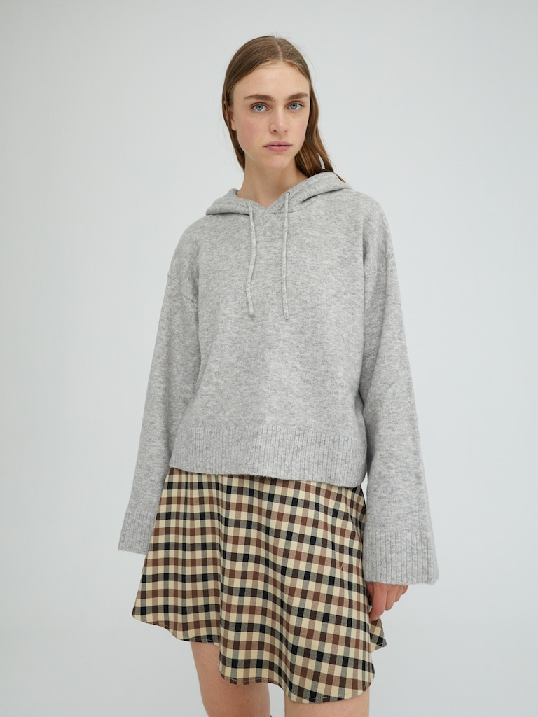Pull-over 'Lucille'
