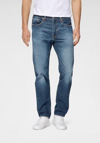 LEVI'S Jeans in Blau