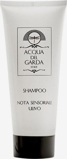 Acqua del Garda Haarshampoo in, Produktansicht