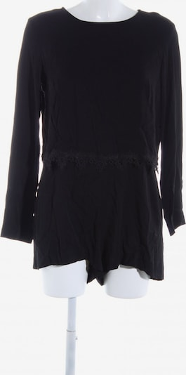 MNG by Mango Jumpsuit in M in Black, Item view