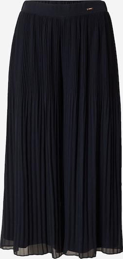 CINQUE Spodnie 'ALUNA' w kolorze atramentowym, Podgląd produktu