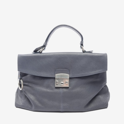 Roeckl Bag in One size in Dusty blue, Item view