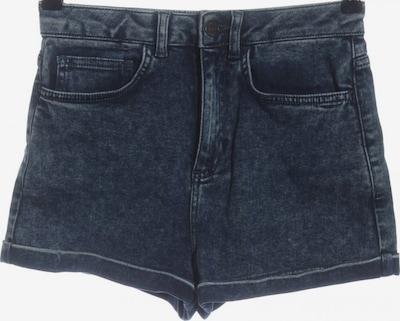 Subdued Jeansshorts in S in blau, Produktansicht
