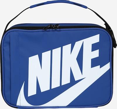 Nike Sportswear Tasche in royalblau, Produktansicht