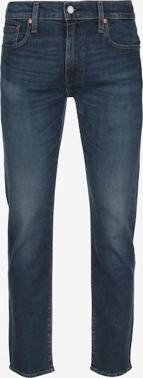 LEVI'S Jeans ' 502 Taper ' in blue denim, Produktansicht