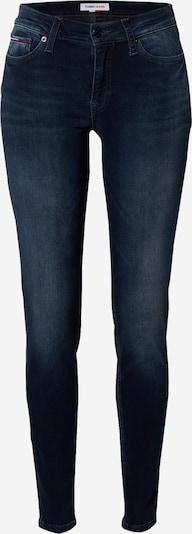 Tommy Jeans Džíny 'Nora' - modrá džínovina, Produkt
