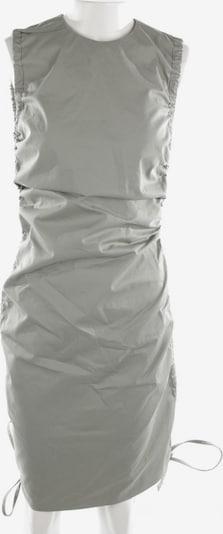 Casasola Kleid in XS in dunkelgrün, Produktansicht