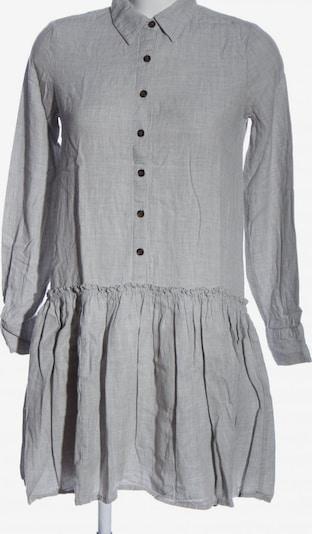 mbym Dress in S in Light grey, Item view