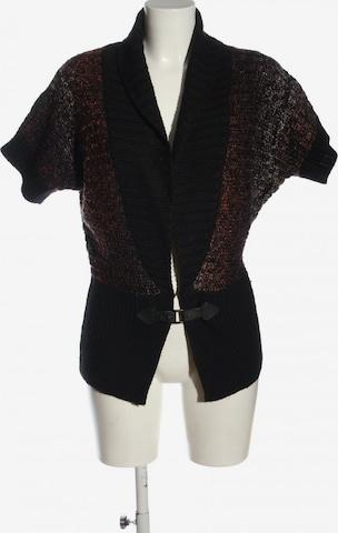 SURE Sweater & Cardigan in M in Black