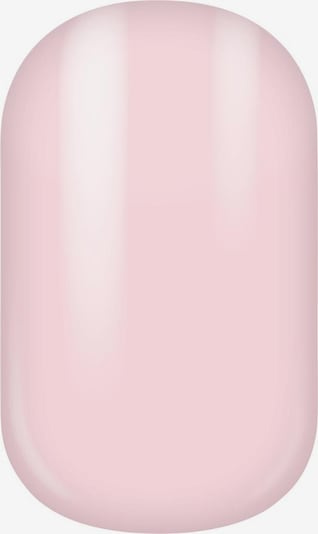 Miss Sophie's Nail Polish 'Ever Nude' in Pink, Item view