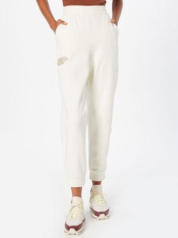 Marc O'Polo DENIM Pants in White