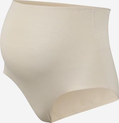 BOOB Stahovací prádlo - krémová, Produkt