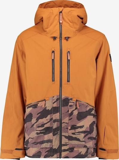 O'NEILL Outdoorová bunda - mix barev, Produkt