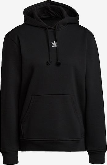 ADIDAS ORIGINALS Sweater majica u crna, Pregled proizvoda