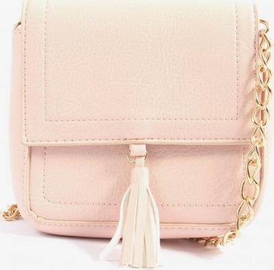 VERO MODA Umhängetasche in One Size in pink, Produktansicht
