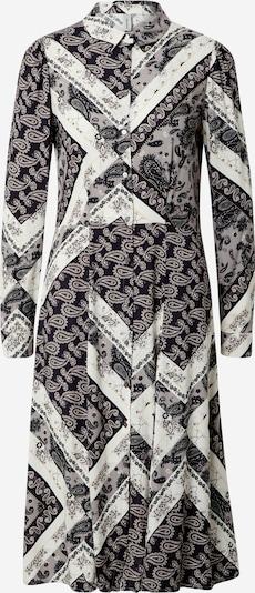Suknelė 'Lavina' iš Soyaconcept , spalva - mišrios spalvos, Prekių apžvalga