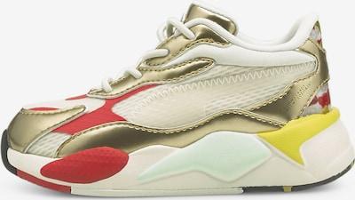 PUMA Baby Sneaker 'RS-X<sup>3</sup>' in mischfarben, Produktansicht
