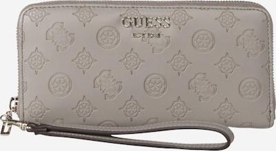 GUESS Peněženka - šedá, Produkt