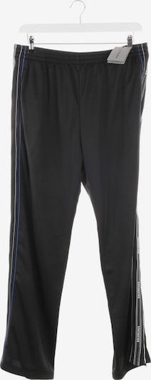 Balenciaga Hose in 6XL in schwarz, Produktansicht