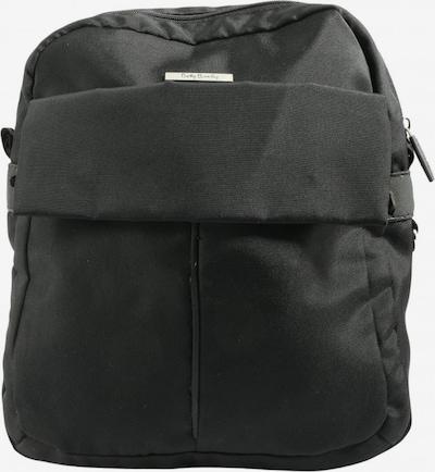 Betty Barclay Tagesrucksack in One Size in schwarz, Produktansicht