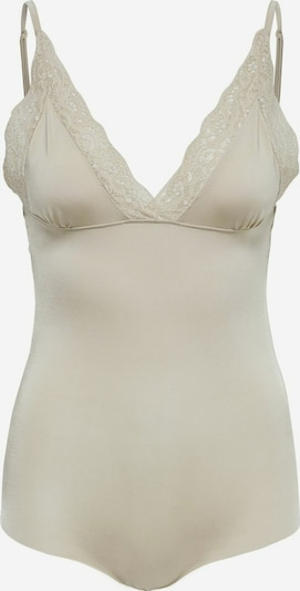ONLY Body en nude, Vue avec produit