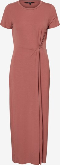 VERO MODA Kleid 'Lulu' in altrosa, Produktansicht
