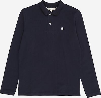 ESPRIT Majica | mornarska barva, Prikaz izdelka