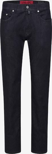 PIERRE CARDIN Jeans 'Lyon' in nachtblau, Produktansicht