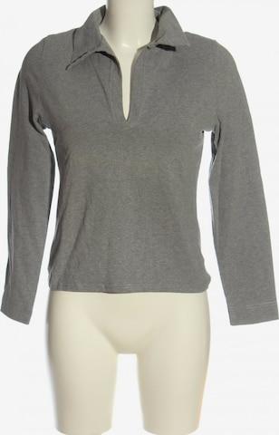 HELDMANN Top & Shirt in L in Grey
