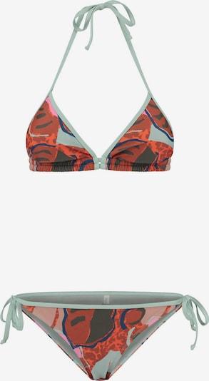 Shiwi Bikini u miks boja, Pregled proizvoda