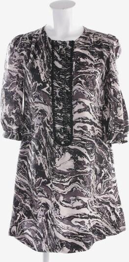 By Malene Birger Kleid in XS in mischfarben, Produktansicht