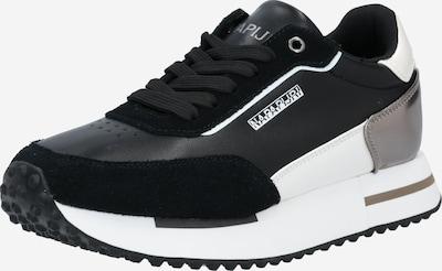 NAPAPIJRI Tenisky 'Hazel 01' - černá, Produkt