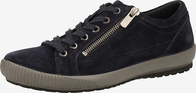 Legero Sneakers laag in de kleur Marine, Productweergave