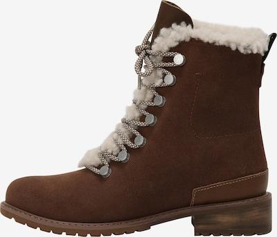 EMU AUSTRALIA Stiefel in braun, Produktansicht