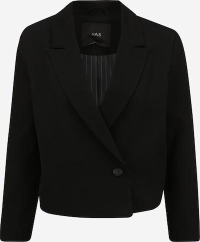 Y.A.S (Petite) Blazer 'Doris' in black, Item view