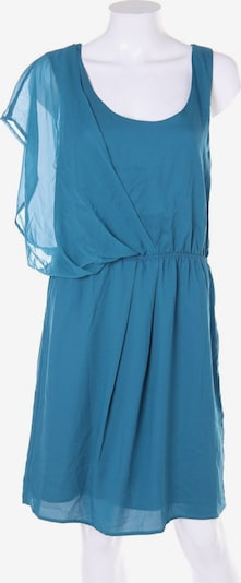 b.young Dress in L in Petrol, Item view