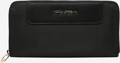 TOMMY HILFIGER Portmonetka w kolorze złoty / czarnym, Podgląd produktu