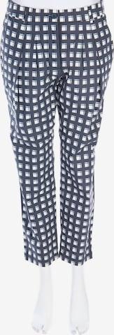 cappellini Pants in XL in Grey