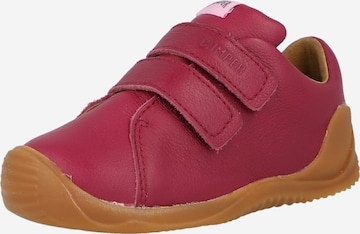 CAMPER Sneakers 'Dadda' in Pink