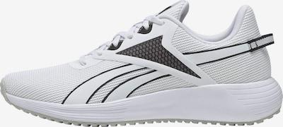 sötétszürke / fehér Reebok Sport Futócipők 'Lite Plus 3', Termék nézet