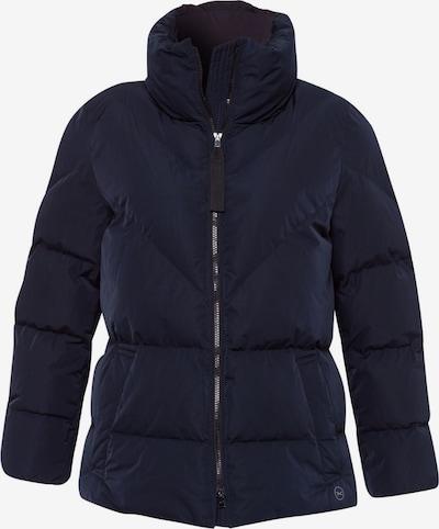 BRAX Winter Jacket 'Toronto' in Night blue, Item view