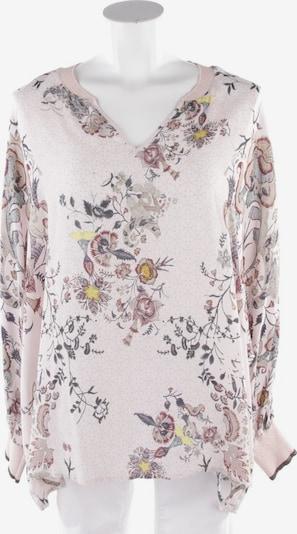 IVI collection Bluse  in L in mischfarben, Produktansicht