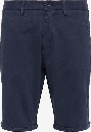 DreiMaster Vintage Chino trousers in marine, Item view