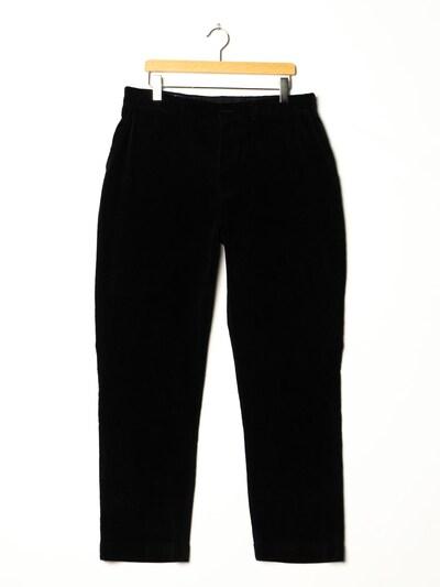 Polo Ralph Lauren Cordhose in 38/32 in schwarzmeliert, Produktansicht
