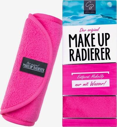 Der Original MakeUp Radierer Tuch in, Produktansicht